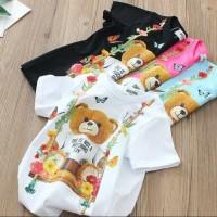 Shirt CS57A30