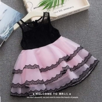 Dress C56H22