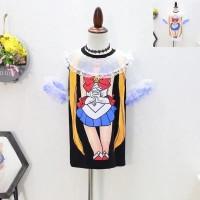 Dress C17H08