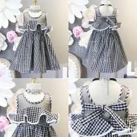Dress C17H04