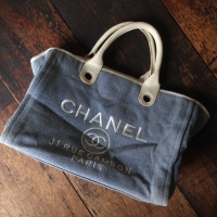 WTS Bag Chanel 31 Rue Cambon