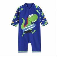Swimwear Dino