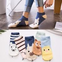 Kaos kaki karakter cewek kaos kaki lucu dewasa emote besar
