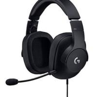 Logitech G PRO / GPRO Gaming Headset