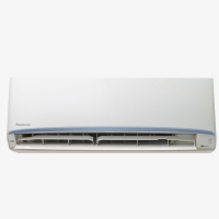 AC Split R32 Low Watt Panasonic LN-07UKJ 3/4 PK