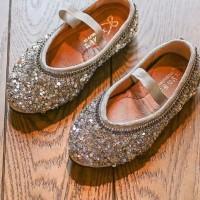 Shoes S100M29