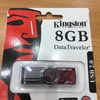 flashdisk kingston 8gb / usb kingston 8gb bkn toshiba / samsung