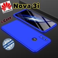 Huawei Nova 3i Case GKK 360 - casing cover huawei nova3i