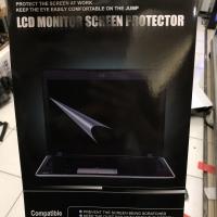 Screen protector / anti gores / screen guard laptop 14 asus lenovo dll