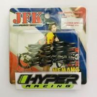 Per Kopling JFK Racing - Jupiter Z / Vega Old / Vega R / F1ZR Force 1