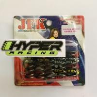 Per Kopling JFK Racing - Suzuki Satria Fu 150 / Satria F