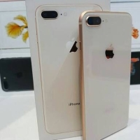 iPhone 8+ HDC (64GB)