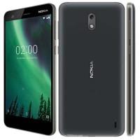 Nokia 2 2018 1/8GB garansi resmi