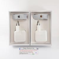Charger Apple iPhone 5G 5S 6G 6+ 6S 7 7+ 8 8+ X iPad Original 100% Cas