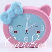 Squishy jam / squishy clock / squishy slow rise / squishy jumbo