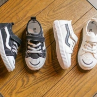 Shoes S100M31