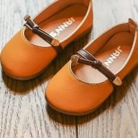 Shoes S100M64