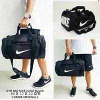 travel gym bag adidas nike tabung tas olahraga basket fitness futsal