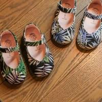 Shoes S100M69