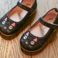Shoes S100M76