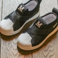 Shoes S100M21