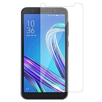 tempered glass asus zenfone live L1