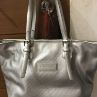 TAS SHOULDER BAG PRELOVED AUTENTIC 100% LONGCHAMP