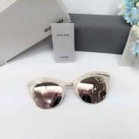 Kacamata Wanita Miu Miu 78113