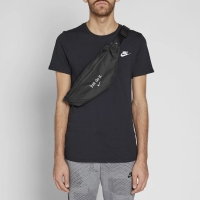 AUTHENTIC NIKE JUST DO IT CROSSBAG