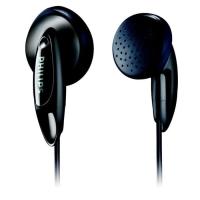 Earphone Headset Handfree Philips SHE 1350 Original Resmi