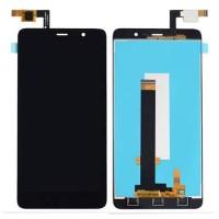 LCD+touchscreen fullset xiaomi redmi note3/note 3 kualitas nya bagus