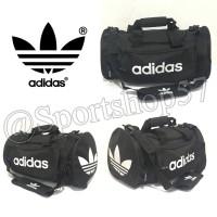 travel bag nike tas olahraga slempang basket fitness gym futsal senam