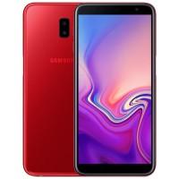 Samsung Galaxy J6 Plus / J6+ 4/64 RAM 4GB ROM 64GB GARANSI RESMI SEIN