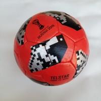 Bola futsal adidas telstar edition (high quality)
