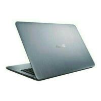 LAPTOP ASUS X441UA I3-7020/8GB/1TBGB/14INCH/DVD/Win10 Ori