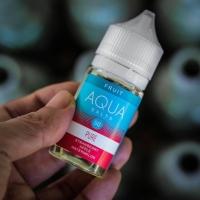 AQUA PURE SALT AUTHENTIC !