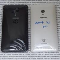 Back door Asus Zenfone 4S tutup belakang HP Back case Housing Cover