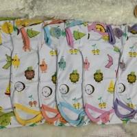 Baju Jumper Bayi Laki2 & Perempuan