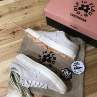 Converse One Star Ox Series Golf Le Fleur