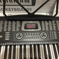 Organ piano/Keyboard elektronik JOY JK-60 original