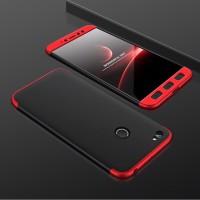 GKK Armor full protection 3 in 1 360 Case Xiaomi Redmi Note 5A prime