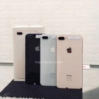 Iphone 8 plus 64gb second original like new