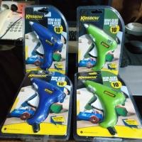Mini Glue gun krisbow 10w