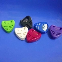 pick holder murah tempat pik gitar murah