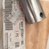 Pin Crank/ pen stang piston Jupiter z original yamaha thailand