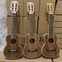 Gitarlele senar 6 all trembesi Bodi