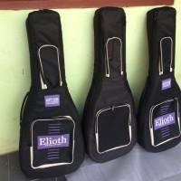 Gigbag gitar akustik all size