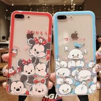 Xiaomi Mi Pocophone Redmi Note A1 A2 2 3 4x 4 4a 5 6 6a S2 F1 Pro Case