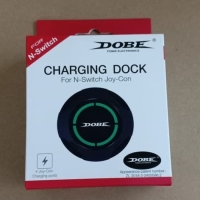 Nintendo Switch Joy Con Dobe Charging Dock