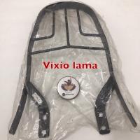 breket box vixion lama behel bagasi vixion old